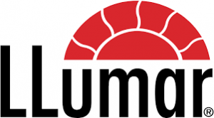 Тонировка авто - пленки от LLumar