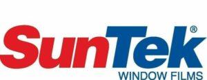 Тонировка авто - пленки от SunTek